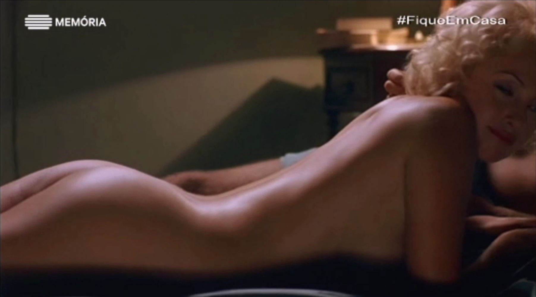nackt Crouse Lindsay Audible UK